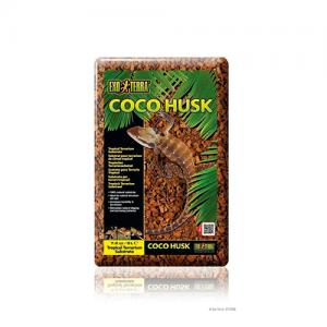 sustrato coco kusk