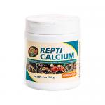 calcio sin D3 reptiles