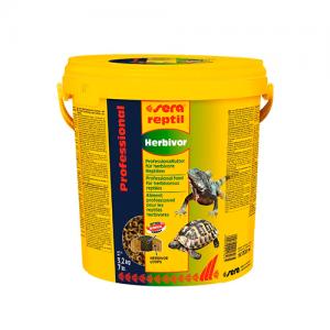 alimento reptiles hervíboros