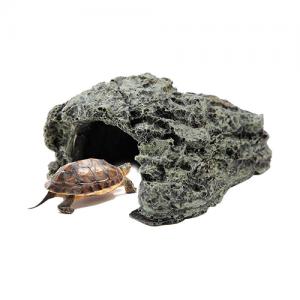 Cueva para tortugas